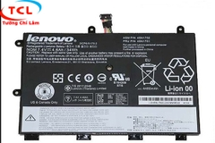 Pin Lenovo Thinkpad Yoga 11E (SB10J78991)