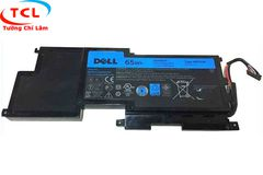 Pin Dell L521 (Zin)