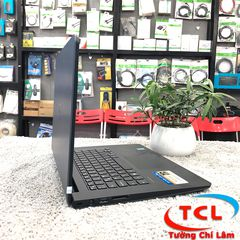 Laptop Dell Latitude 3450 (i5-5200/RAM 4GB/SSD 120GB/ 14,0inch HD)