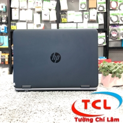 Laptop Hp probook 640 g2 (i5-6300/8gb/ssd256/14,0inch)