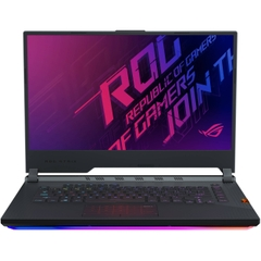 Laptop Gaming Asus ROG Strix G531 (i7-9750H | RAM 8GB | SSD 512 GB | RTX™ 2060 | 15.6