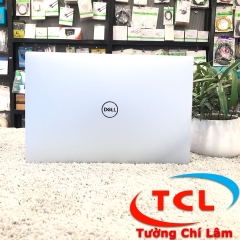 Laptop Dell XPS 13 9370 (i5-8250u | Ram 8gb | ssd 256gb | 13.3inch FHD)