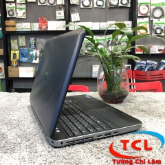 "Laptop Dell Latitude E5530 (i5 3210M/RAM 4 GB/HDD 250G/15.6"" HD)"