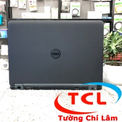 Laptop Dell Latitude E5450 (i5/4gb/ssd128gb/14
