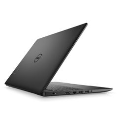 Laptop Dell Vostro 3591 GTNHJ1 (i5-1035G1 | RAM 8GB | SSD 256GB | VGA on | 15.6