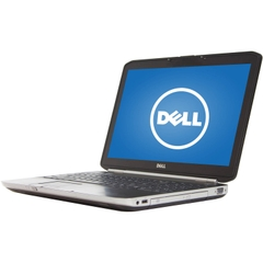 Laptop Dell E5520 (i5-2540M | Ram 4GB | HDD 250GB | 15.6