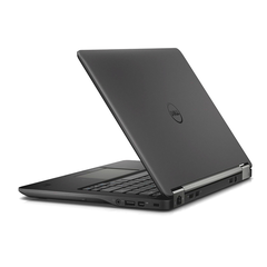 Laptop Dell Latitude E7250 (i5-5200U | Ram 8GB | SSD 128GB | 12.5