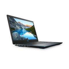 Laptop DELL G3 3590 (i7-9750H | Ram 8GB | SSD 512GB | GTX 1660Ti | 15.6