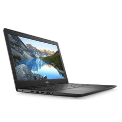 Dell Inspiron 3501B (i5-1135G7 | RAM 4GB | SSD 512GB | 15.6inch Full HD)