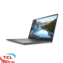 Laptop Dell Inspiron 7590 (i5-9300H | 256GB SSD PCIe | GeForce® GTX 1050 | 15.6inch FHD)