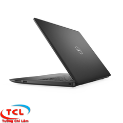 Laptop Dell Inspiron N3493 (i3-1005G1 | RAM 4GB | HĐ 1TB | 14inch Full HD)