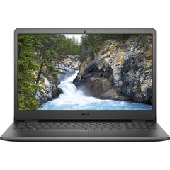 Dell Inspiron N3501 (i5-1135G7 | RAM 8GB | SSD 512GB | NVIDIA MX330 2G | 15.6inchFHD | Win10/Black)