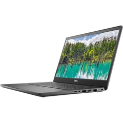 Dell Latitude 3410 (i3-10110U | RAM 4GB | SSD 256GB | 14inch HD)