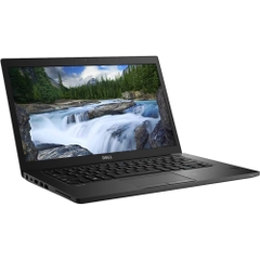 Laptop Dell Latitude 7390 (i5-8350U | Ram 8GB | 256GB SSD | 13.3