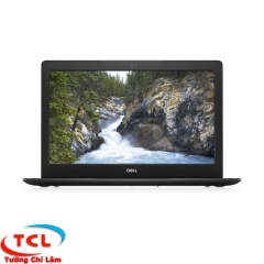 Laptop Dell Vostro 3580 (i3-8145U | RAM 4GB | HDD 1TB | 15.6inch Full HD)