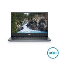Laptop Dell Vostro 5490 (i7-10510U | RAM 8GB | 512Gb SSD | Nvidia Geforce MX250 | 14.0