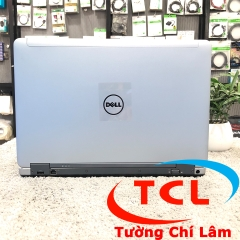 Laptop Dell Latitude E6540 (i5-4210M/4gb/hdd320gb/15.6)