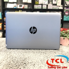 Laptop HP Elitebook Folio 1020 G1 (Intel M 5Y71/ RAM 8gb / SSD 256GB /12.5 FHD)