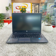 "Laptop HP Zbook 14 G1 (i5-4200U/i7-4600U | RAM 4GB | SSD 128GB | AMD Firepro M4100 | 14"" HD)"