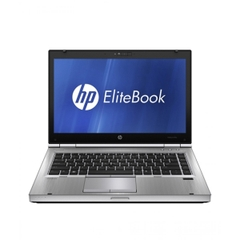 Laptop HP Elitebook 8470P (i5-3320M | Ram 4GB | SSD 120GB | 14inch HD)