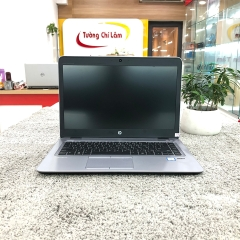 Laptop HP Elitebook 840 G3 (i5-6200U | Ram 8GB | SSD 256GB | 14inch FHD)