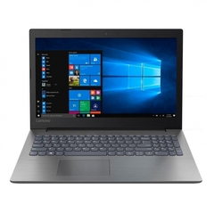 Laptop Lenovo ideapad 330 (i5-8250U | Ram 4GB | HDD 1TB | 15.6