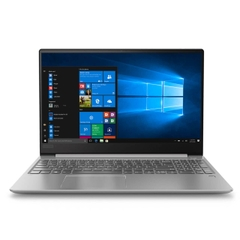 Laptop Lenovo Ideapad 720S (i5-8250U | Ram 8GB | 256GB SSD | nVIDIA GeForce MX150 | 14