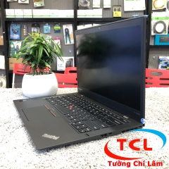 Laptop Lenovo Thinkpad X1 Carbon gen 3 (i7-5600U | RAM 8GB | SSD 256GB | 14