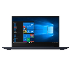 Laptop Lenovo Ideapad S340 14IWL (i5-8265U | Ram 8GB | HDD 1TB | NVIDIA GeForce MX230 | 14