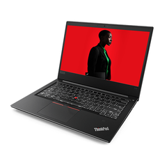 Laptop Lenovo ThinkPad T480 (i7-8650U | Ram 16GB | 512 GB SSD | Nvidia GeForce MX150 | 14