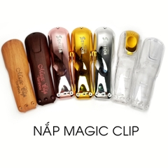 Nắp Magic Clip