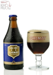 bia-chimay-xanh-330ml