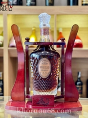 Rượu Brandy XO King Of Diamond 2L