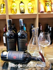 papale-wine