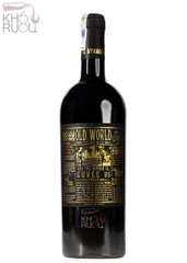 ruou-vang-y-old-world-cuvee-99