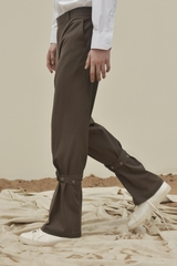 BELTION TROUSER