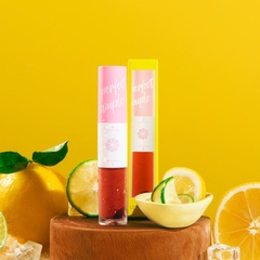 SON LEMONADE Perfect Couple Lip