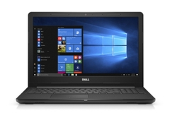 Laptop Dell Inspiron 3576E P63F002N76E