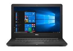 Laptop Dell Inspiron 3476 C4I51121