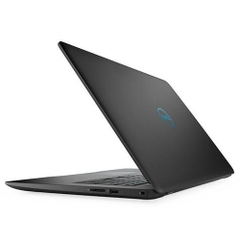 Laptop Dell Gaming G3 Inspiron Loki 3579-70159095/70167040 (Black)- Màn hình FullHD, IPS