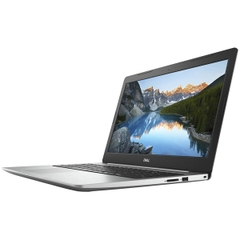 Laptop Dell Inspiron 5570 M5I5238W (Silver)