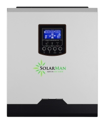 Inverter off grid 3kw Axpert VM 24V