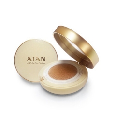 PHẤN AIAN (SPF50+/PA+++)