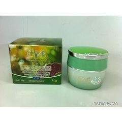 CM Linh Chi - CM Fomes Japonicus Antirich Whitening Firming Lift Cream (Within 14 days) SPF30
