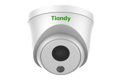 Gói camera IP Tiandy FullHD 2.0 Megapixel