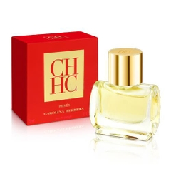 Carolina Herrera EDP 5ml