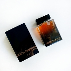 Dolce & Gabbana The One For Men Nam EDP 150 ml