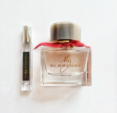 My Burberry Blush Limited EDP - Chiết 10ml
