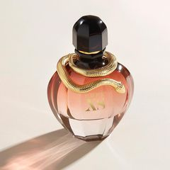 Paco Rabanne Pure XS For her TESTER
