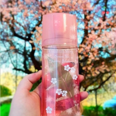 EA Green Tea Cherry Blossom EDT 100ml